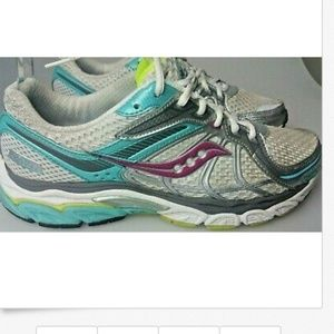 Saucony Pro/Grid Pinnacle 2 SIZE 10